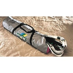 HUCK VOLLEYBALL NET BAG