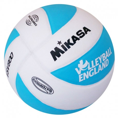 LPV VSV800-WB VOLLEYBALL ENGLAND BALL