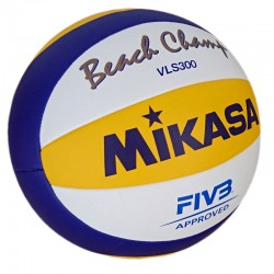 MIKASA OUTDOOR OLYMPIC VOLLEYBALL