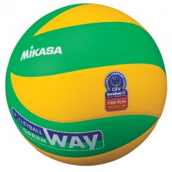 MVA200 CEV COMPETITION Volleyball