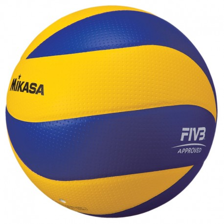 MVA200 Olympic Volleyball (FIVB Approved)