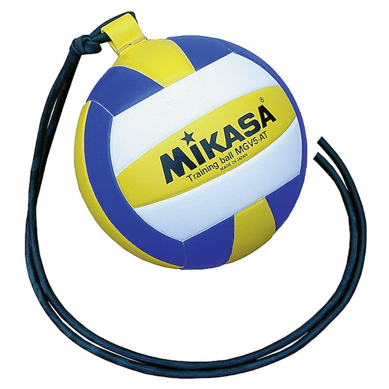 MIKASA SINGLE TETHERED VOLLEYBALL