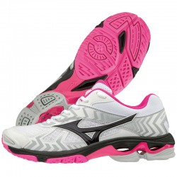 MIZUNO WAVE BOLT 7 WOMENS