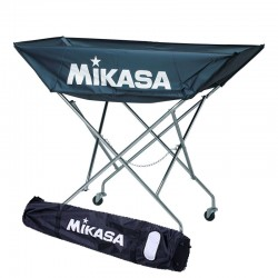 BALL CART NAVY (Navy Blue)