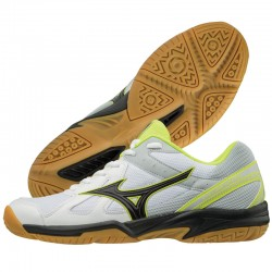 MIZUNO WAVE CYCLONE SPEED MENS