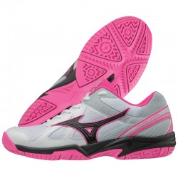 MIZUNO CYCLONE SPEED WOMENS