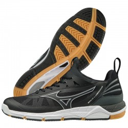 MIZUNO WAVE LUMINOUS MENS
