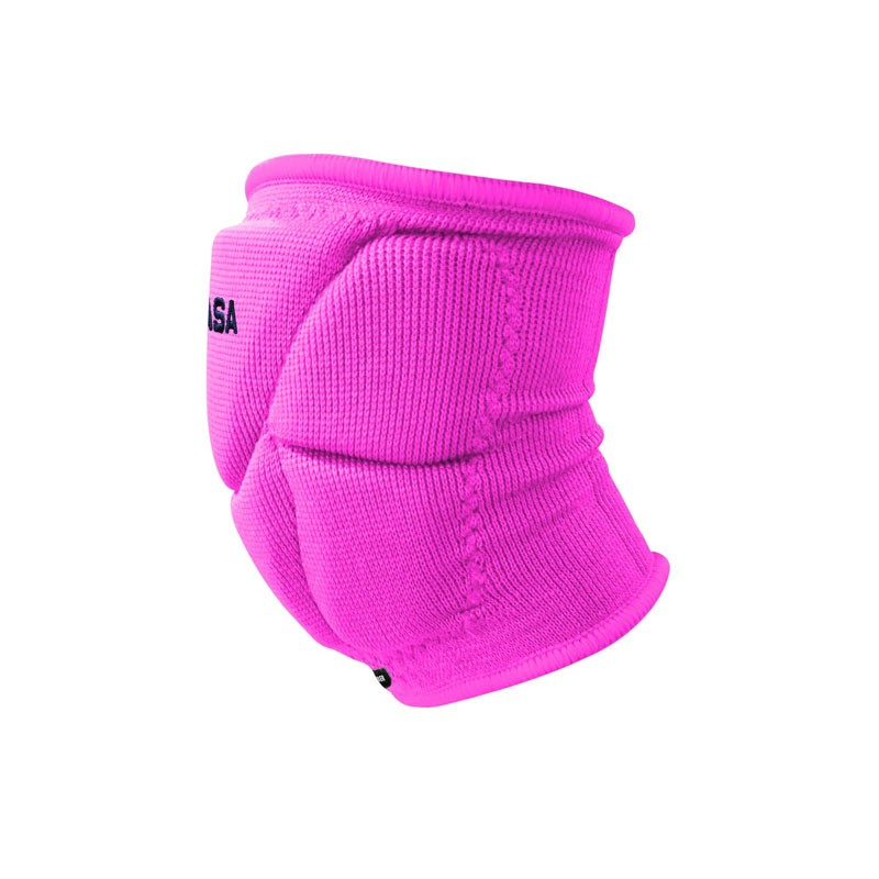 MIKASA TECHNICAL WOMENS KNEE PAD SIDE