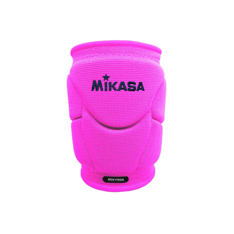 MIKASA TECHNICAL WOMENS KNEE PAD PINK