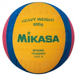MIKASA WOMENS HEAVY WEIGHT...