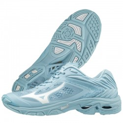MIZUNO WAVE LIGHTNING Z5 WOMENS