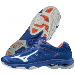 MIZUNO WAVE LIGHTNING Z5 MENS