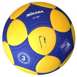 MIKASA INTERNATIONAL KORFBALL K3-IKF
