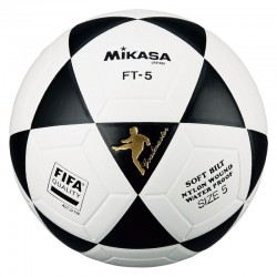 MIKASA FT-5 FOOT VOLLEYBALL