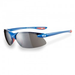 WINDRUSH BLUE SUNGLASSES