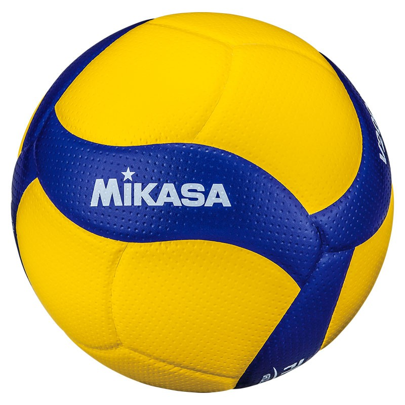 Mikasa V200W Olympic Volleyball