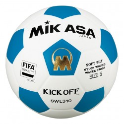 MIKASA SWL-310 FOOT VOLLEYBALL