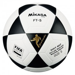 MIKASA FT-5FIFA FOOT VOLLEYBALL