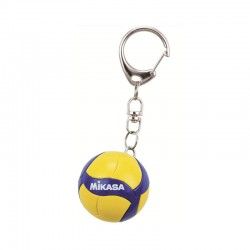 NEW AC-KC200W MIKASA V200W REPLICA KEY RING