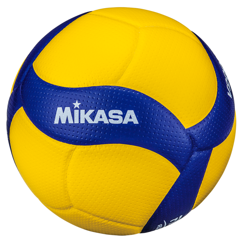 Mikasa V200W, The 2019 Official FIVB Game Ball