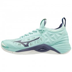 MIZUNO WAVE MOMENTUM WOMENS