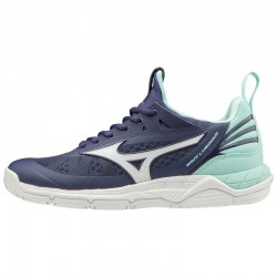MIZUNO WAVE LUMINOUS WOMENS
