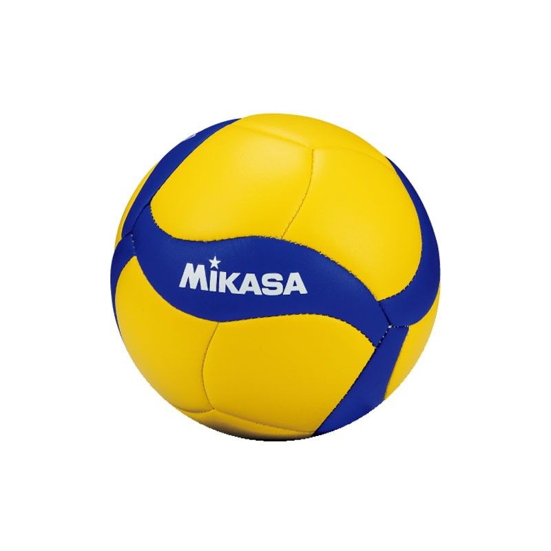 MIKASA REPLICA MINI V200W VOLLEYBALL NO STAND