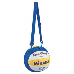 MIKASA SINGLE BALL BAG VLS300