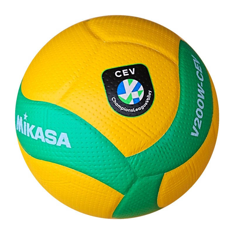 NEW V200W-CEV COMPETITION Volleyball
