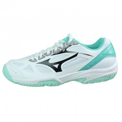 MIZUNO CYCLONE SPEED 2 WOMEN'S