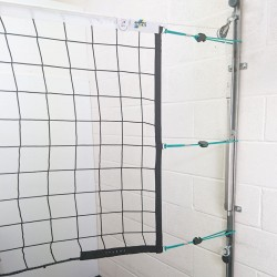 HUCK NET 5166 (12M & 13M) HEADLINE OPTION