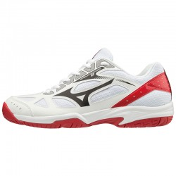 MIZUNO WAVE CYCLONE SPEED 2 UPPER