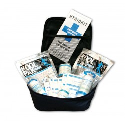 KOOLPAK HANDY TEAM FIRST AID KIT