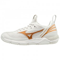 MIZUNO WAVE LUMINOUS UPPER