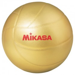 MIKASA GOLD VOLLEYBALL INDOOR