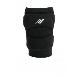 RUCANOR SMASH II KNEEPAD