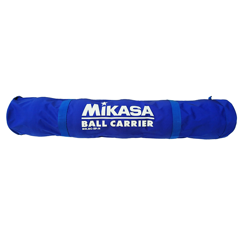 MIKASA CARRY BAG FOR BALL CART (BC-SP-SH)