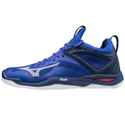 Mizuno Wave Mirage 3 X1GA195020