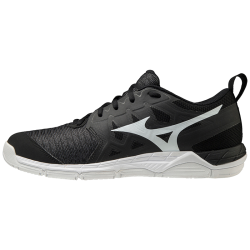 Mizuno Wave Supersonic 2 V1GA204050