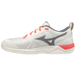 Mizuno Wave Supersonic 2 V1GC204055