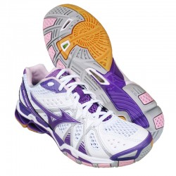 MIZUNO WAVE TORNADO 9 LOW WOMENS