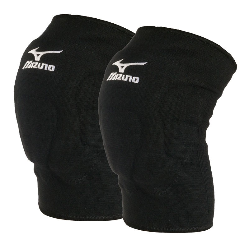 MIZUNO VS1 KNEEPAD LARGE