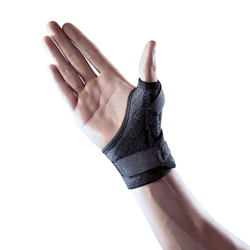 EXTREAM WRIST SUPPORT