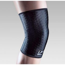 LP EXTREME KNEE SUPPORT 706CA