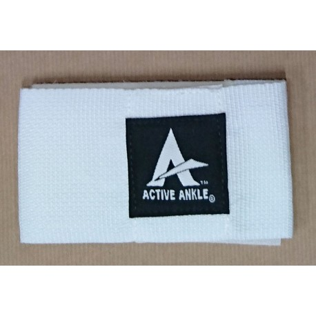 ACTIVE ANKLE T2 VECRO STRAP