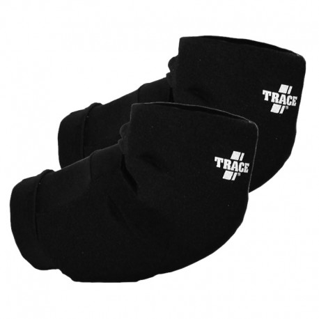 TRACE ELBOW GUARD (Pair)