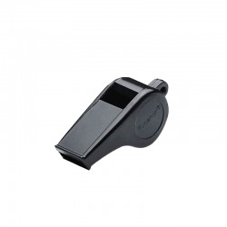 RUCANOR SMALL PLASTIC WHISTLE