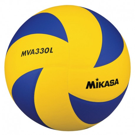 MIKASA INDOOR MOULDED REDUCED WEIGHT (230g)